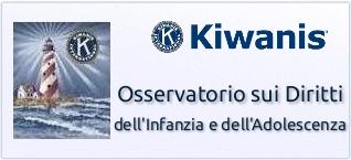 banner osservatorio sui diritti infanzia