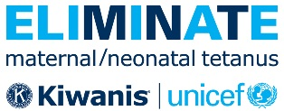 logo eliminate