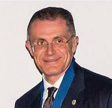 Giuseppe Cristaldi