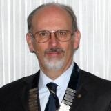 Florio Marzocchini