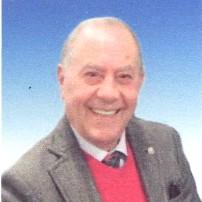 Luigi Ricciuto
