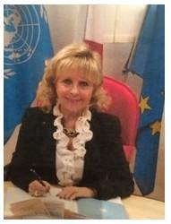 Adriana Battaglia