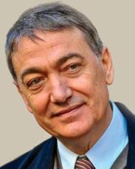 On. Mario Marazziti