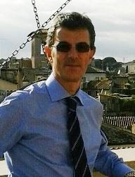Giancarlo Pavano