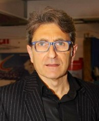 Dott. Giuseppe Raffa