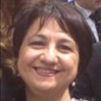 Marta Piccioli