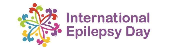 logo-giornata-epilessia