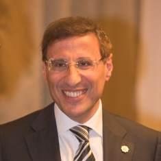 Giancarlo Bellina
