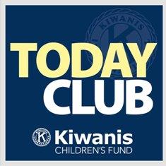 Dal Comitato Children's Fund e Eliminate - Comunicazione n.2 - Obiettivi Children's Fund 2017/18 & President's Challenge