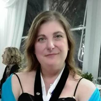 Mariangela Dessì