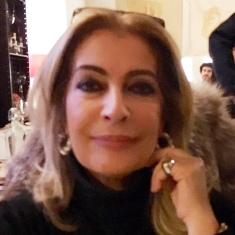 Maria Pia Graziani