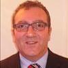 Giuseppe Restivo