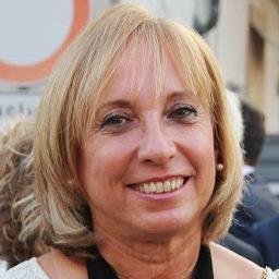 Isabella Varese