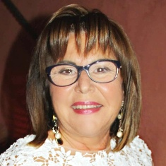 Angela Catalano