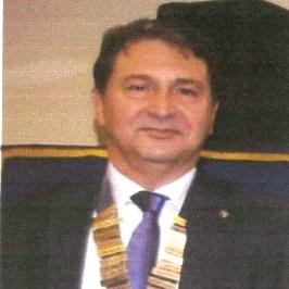 Salvatore Chianello