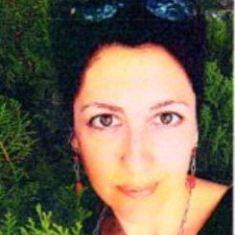Simona Cirri
