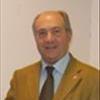 Carmelo Messina