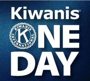 Kiwanis oneday