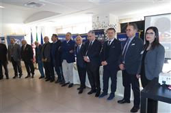 Leadership Education Training per gli officer eletti delle Divisioni Sicilia 1, 2, 3 e 5