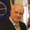 Giancarlo Albanesi