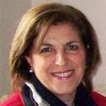 Rosalba Fiduccia