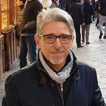 Fausto Garuccio