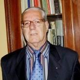 Giovanni Panebianco
