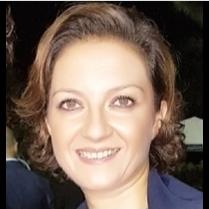 Maria Pia Santoro