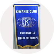 KC Aci Castello - Riviera dei Ciclopi<