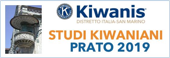 logo studi kiwaniani