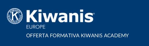 Kiwanis Academy